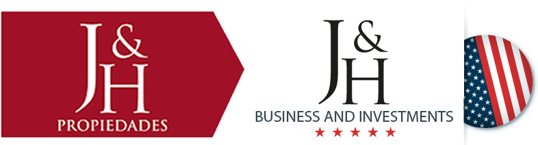 J&H Business and Investments